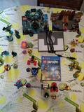 Packs Lego Dimensions - foto