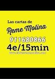 15min/4e Reme Molina 911680866 - foto