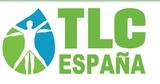 Tlc total life changes - foto