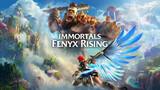 immortals fenyx rising ps4-ps5 - foto