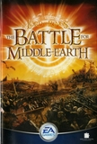The Battle for Middle-Earth (PC) - foto