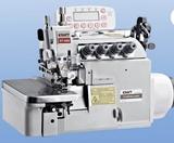 Técnico en máquinas de coser - foto