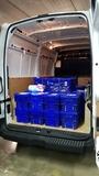 transporte furgoneta 20 - foto