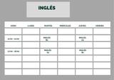 CLASES ONLINE DE INGLÉS A2 - foto