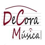 COMPOSICIóN Y PRODUCCIóN MUSICAL