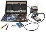 Reparación de ordenadores Hospitalet - foto