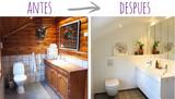 Reformas completas de baños desde 1.900 - foto