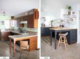 Reforma completa de cocinas desde 2.200 - foto