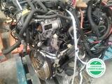 MOTOR Opel Vectra C 1.9CDTI 150cv DTH - foto