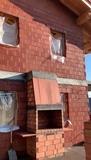 Tejados y fachadas - foto