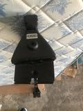 Barras de techo con soporte para bici - foto