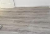 Instalador suelos ligeros papel decorati - foto