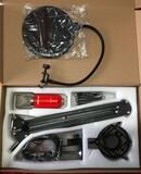 Cambio PC, cascos Sony platinum,Micro - - foto