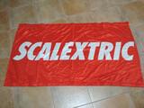 Bandera/Faldon SCALEXTRIC - foto