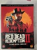 guia red dead redemption 2 - foto