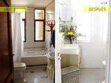 Desde 1.900€ reformas completas de baños - foto