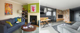 Pintura de vivienda hasta 70m2 desde850€ - foto