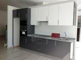 Montador de muebles de cocina, Asequible - foto