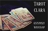 Tarot clara tarot particular tarot amor - foto