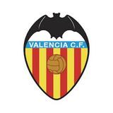 Acciones Valencia CF - foto