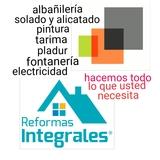 reformas expert Ávila y provincia - foto