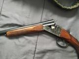 escopeta CAL16 - foto