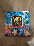 party & Go family - foto