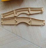 Xcalestric puente antigüo - foto