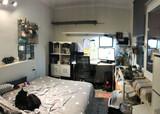 Se ofrece decoradora/interiorista - foto