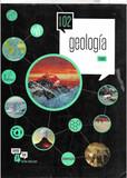 LIBRO DE GEOLOGIA EDELVIVES - foto