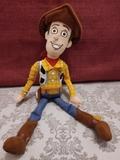 Peluche Andy de toy story - foto