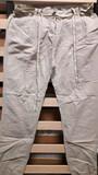 Pantalones talla m - foto