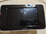 pantalla y navegador mercedes clase C220 - foto