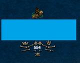 Cuenta seafight esp1 - foto
