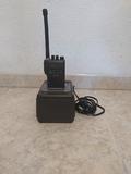 Emisora Teltronic PR-216 - foto