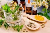 Remedios naturales en Casa, EL - foto