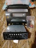 radio CD, mp3 con blutud para tlf citeo - foto