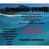 Coach personal// sesiÓn gratuita - foto