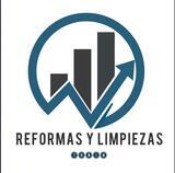 EMPRESA DE LIMPIEZAS Y REFORMAS POR TODO - foto