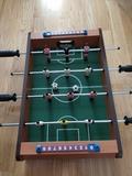 Futbolin - foto