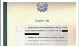 CESIÓN HIPOTECARIA IBERCAJA - INVERSIÓN - foto