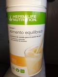 Productos Herbalife con 40% de descuento - foto