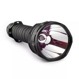 Linterna gran alcance - foto