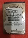 640GB DISCO DURO INTERNO TOSHIBA SATA
