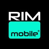 Reparación pantalla iPhone Málaga  - foto