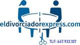 DIVORCIO EXPRESS DESDE 150€ - foto