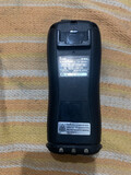 Icom ic-Mc34  - foto