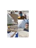 azulejos y  fontaneria - foto