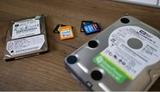 Has perdido datos de tu disco duro?? - foto