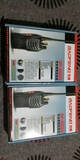 walkie talkie - foto